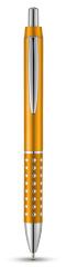 Morélia stylo sefam