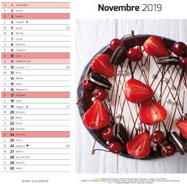 Calendrier-salé-novembre
