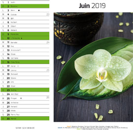 Calendrier-feuillet-juin