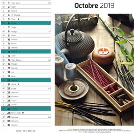 Calendrier-feuillet-octobre