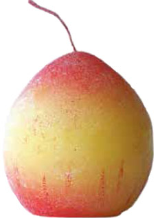 ananas-sefam-bougie