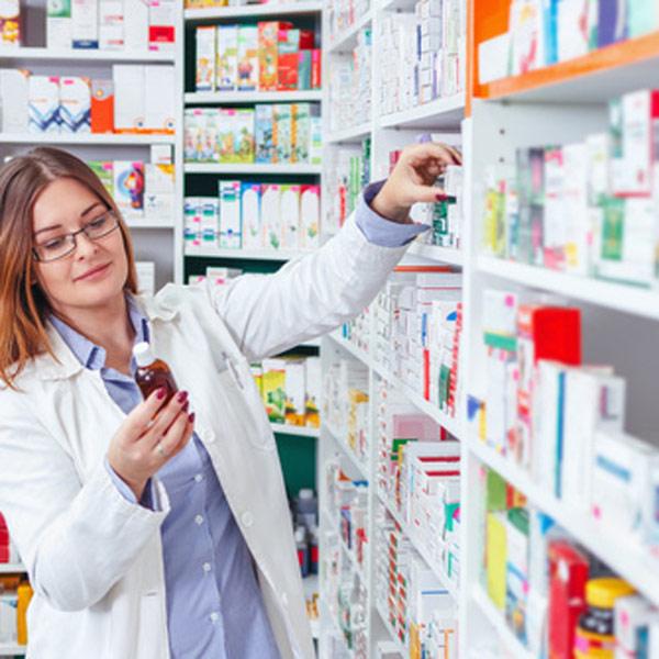 calendrier-pharmacien