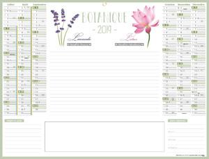 calendrier-welleda-botanique-verso