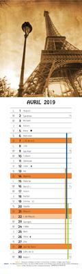 Calendrier-étroit-avril