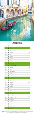 Calendrier-étroit-juin