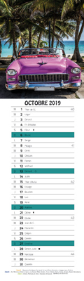 Calendrier-étroit-octobre