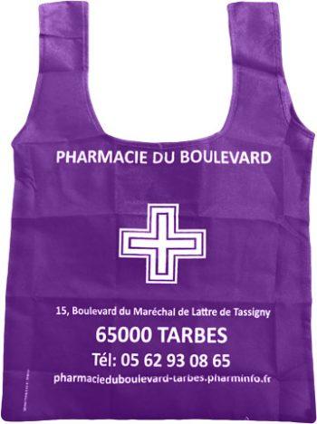 sac-boule-violet-sefam