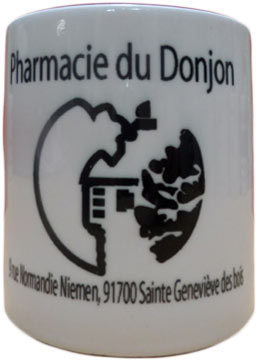 Mug-du-donjon