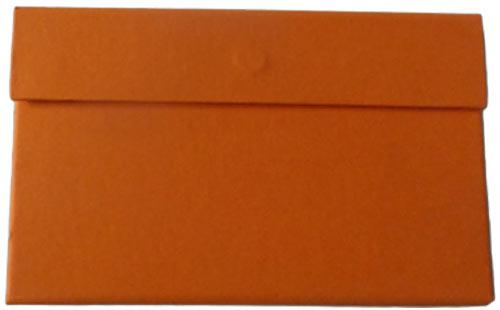 POST-IT-orange