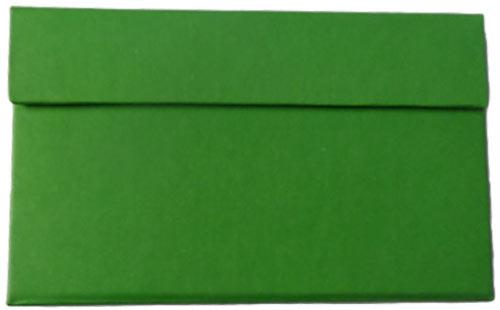 POST-IT-vert