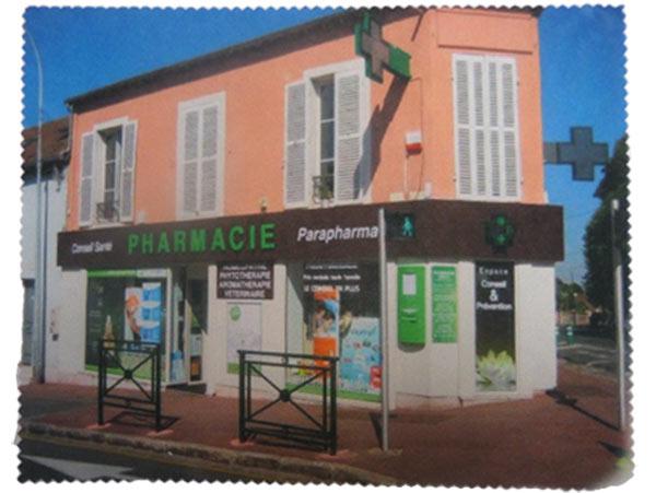 Lingette-lunette-pharmacie