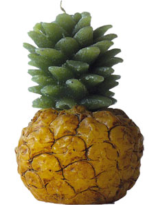 bougie-ananas-sefam