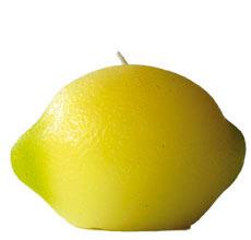 bougie-citron-sefam