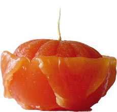 bougie-clementine-sefam