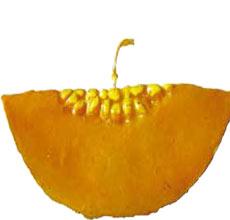 bougie-melon-tranche-sefam