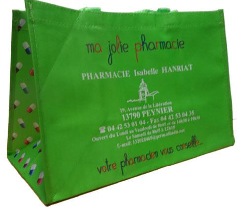 sac-polypro-pharmacie-verso-sefam