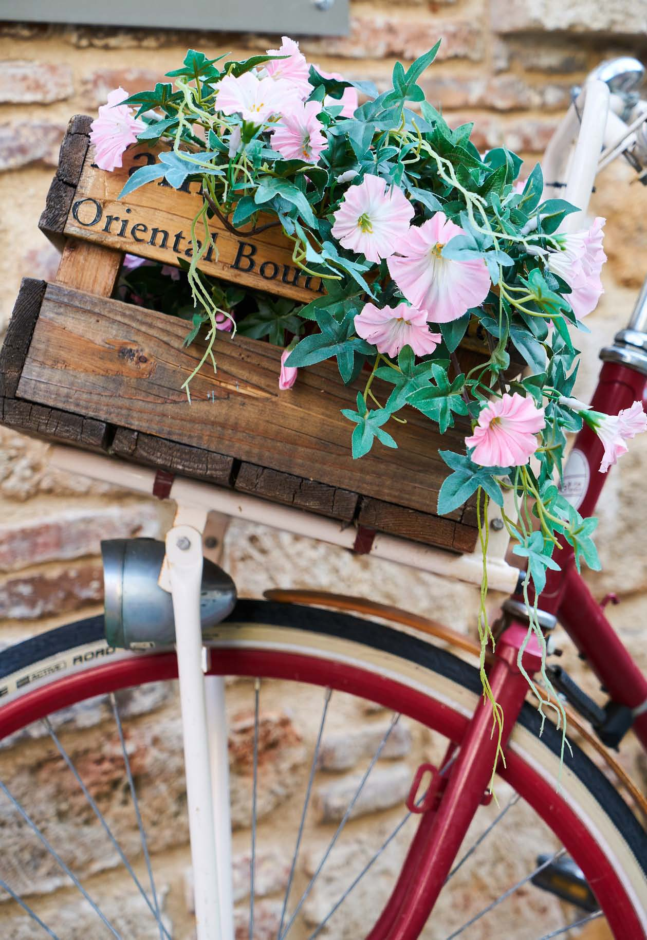 CB-bicyclette-polyester-sefam