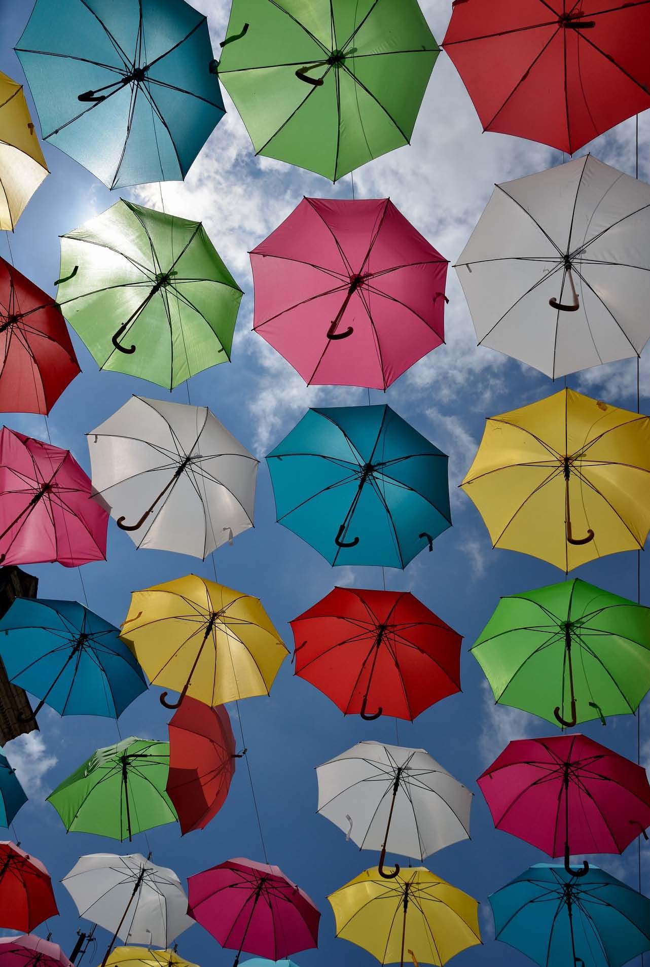 CB-parapluie-polyester-sefam