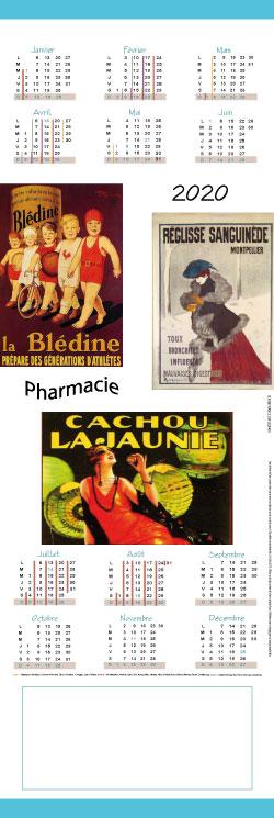 Kakemono-pharmacie-sefam