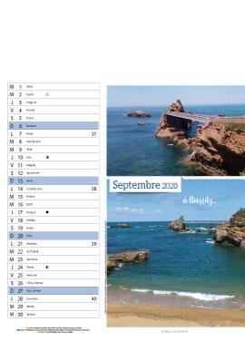 Paysage-septembre-sefam
