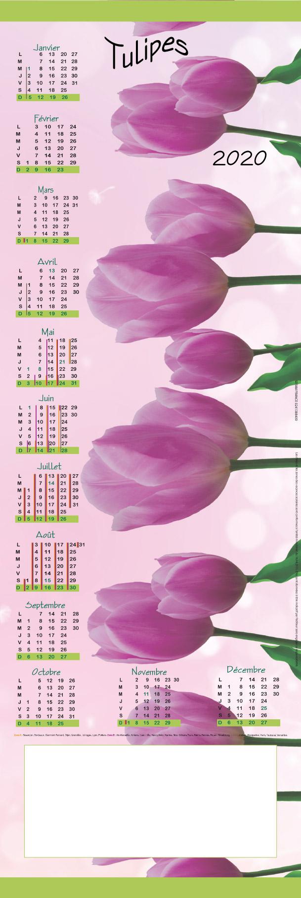 Kakemono-tulipes-sefam