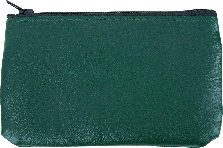 porte monnaie-sefam vert