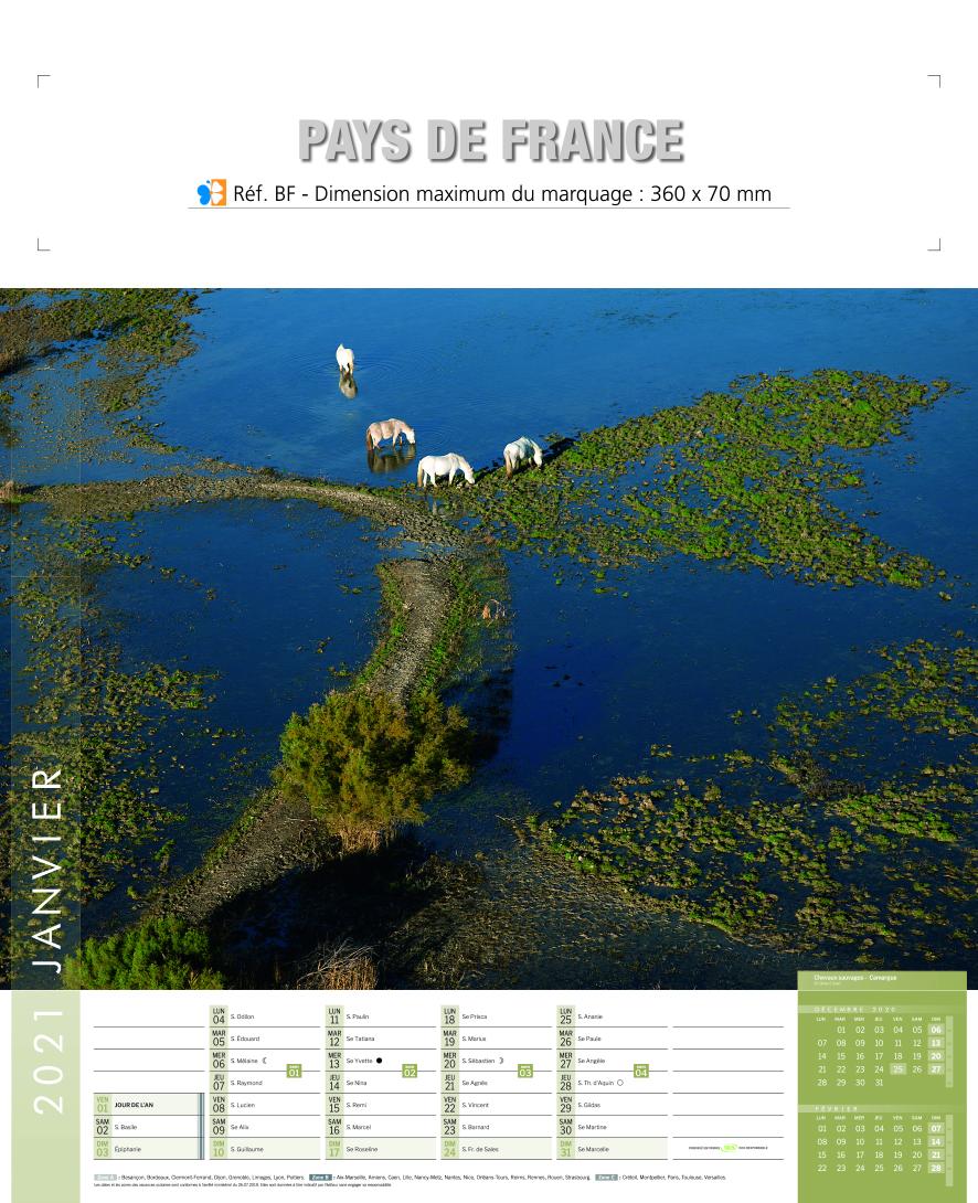 BF_PAYS_DE_FRANCE_janvier-sefam