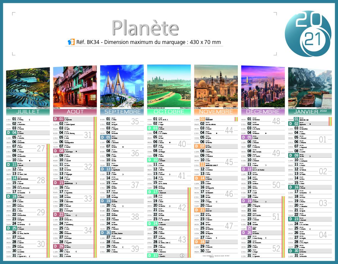 BK34 planete-sefam-verso