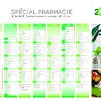 BK37 pharmacie-sefam