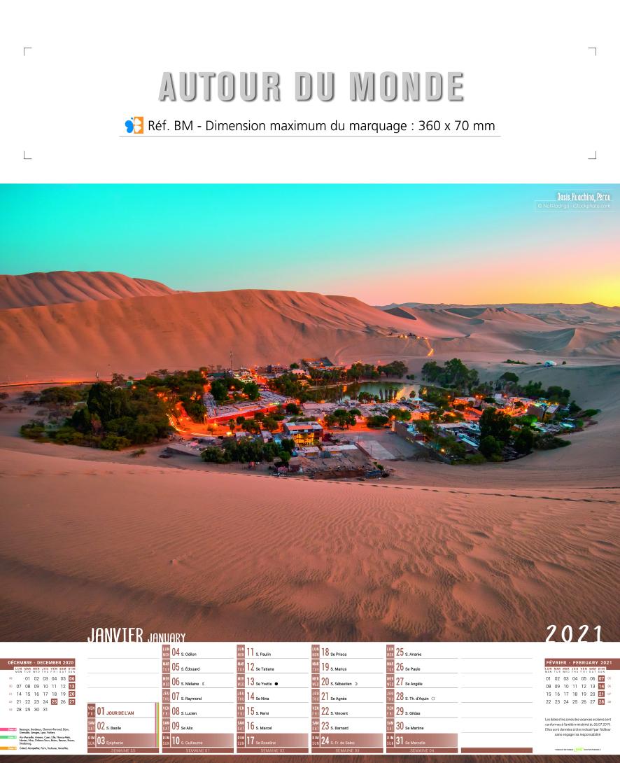 BM_AUTOUR_DU_MONDE-1-sefam