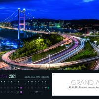 BO_GRAND_ANGLE_21-2-sefam