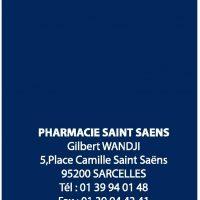 Carte fidelio bleu-sefam
