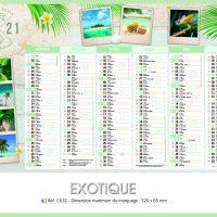 CK32-exotique-sefam