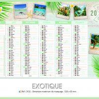 CK32-exotique-sefam-verso
