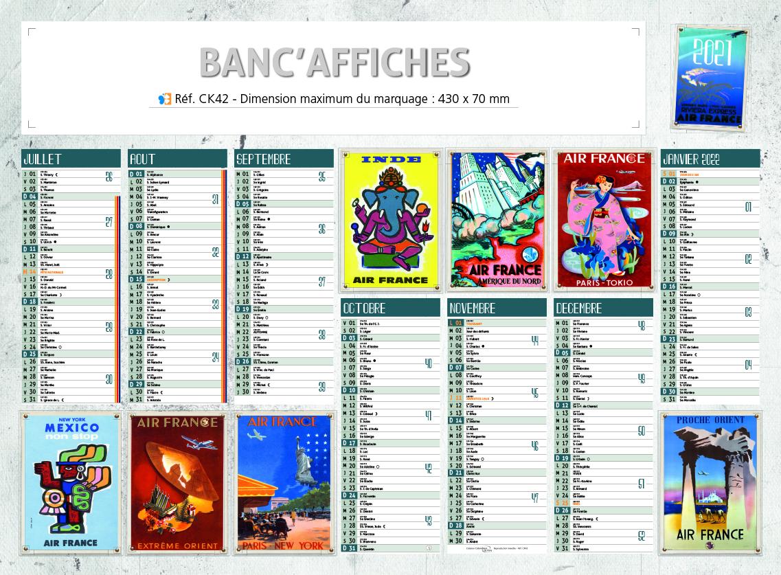 CK42 banc affiches-sefam-verso