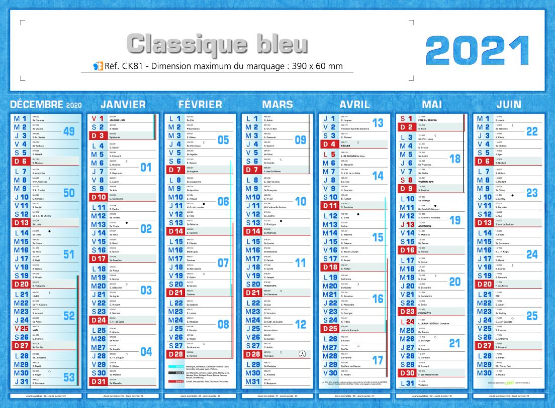 CK814-classique-sefam-bleu
