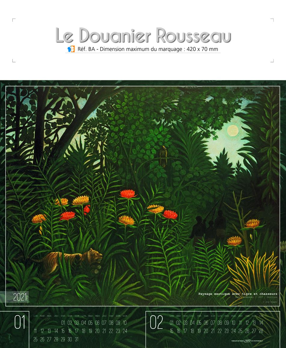 DOUANIER_ROUSSEAU-janvier-sefam