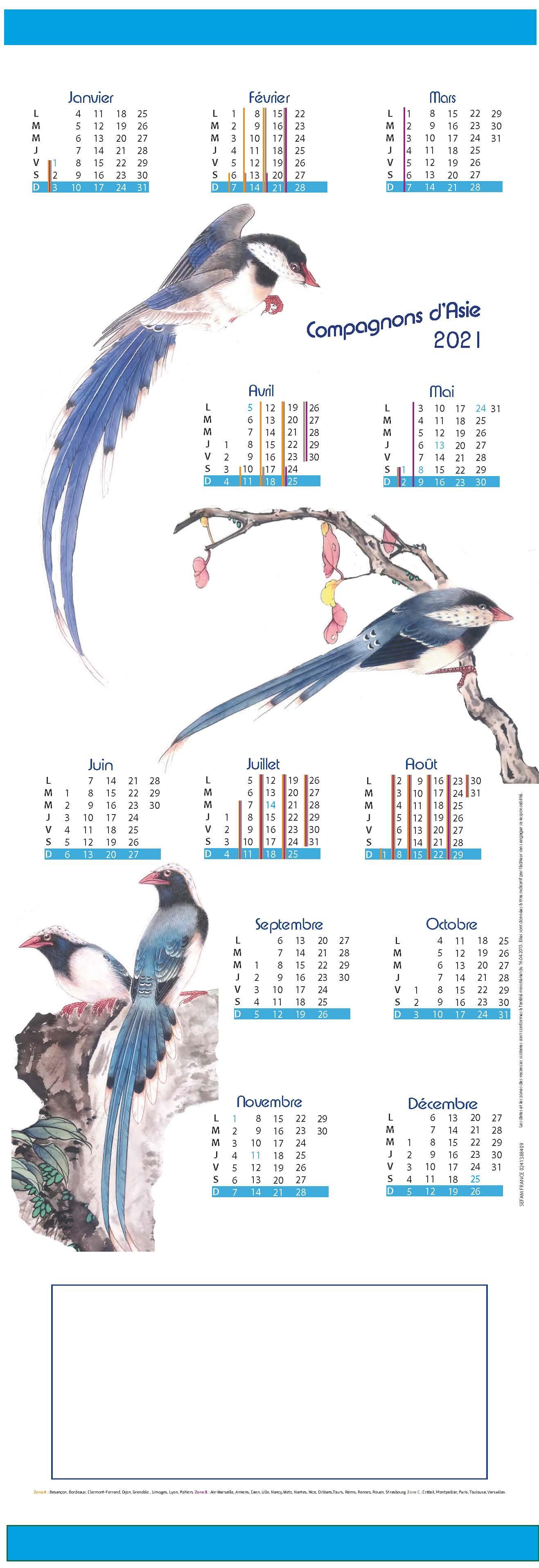 kakemono-oiseaux-sefam