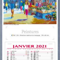 CX8_peintures2-sefam