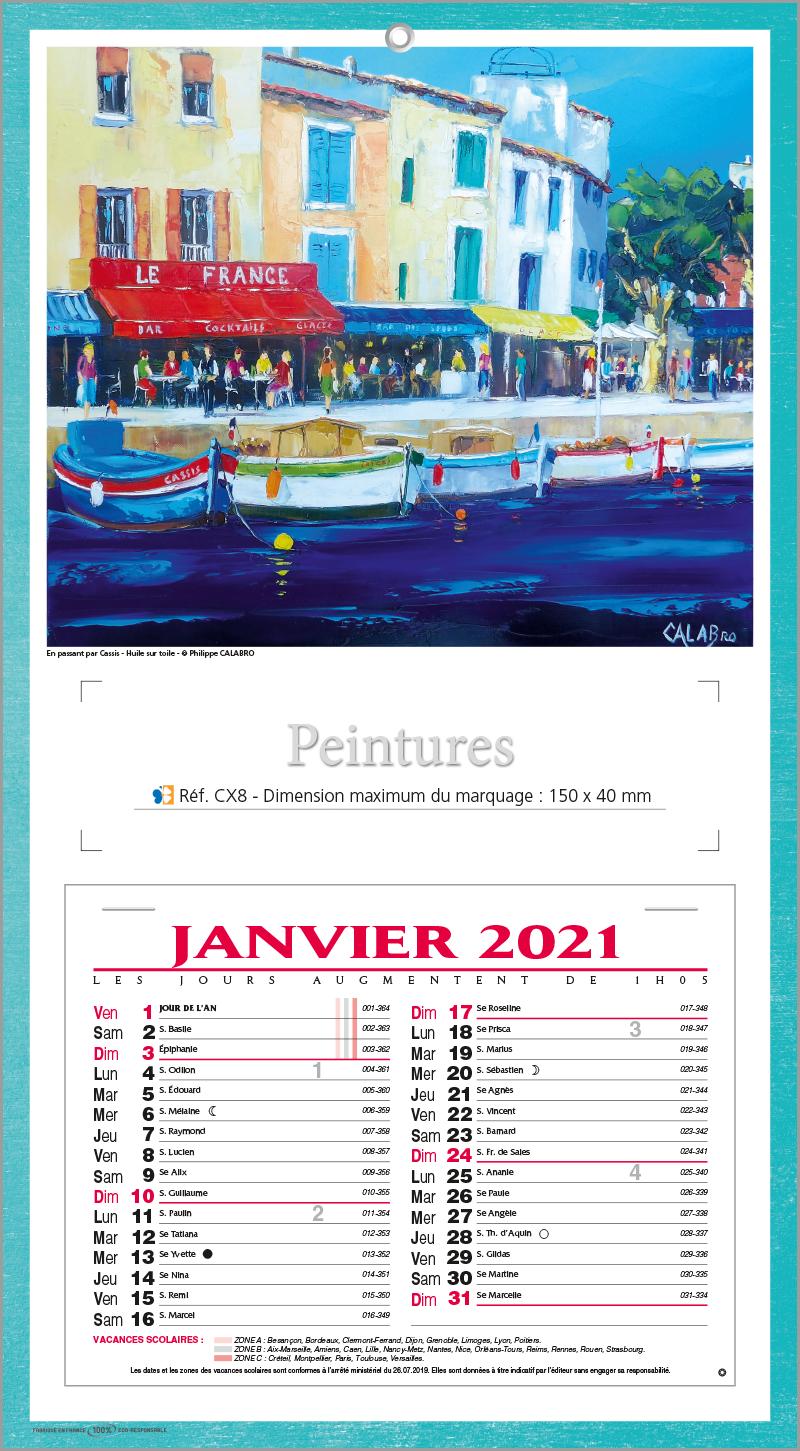CX8-peintures4-sefam