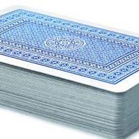 carte bleu.jpg 10-sefam