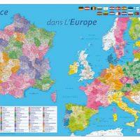france dans  europe v18-sefam