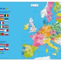 maxi europe v15-sefam