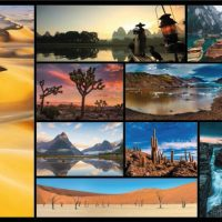 paysages V16-sefam